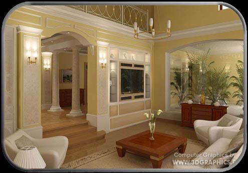 Vitrokkadesign кухня дизайн интерьеров formo ua